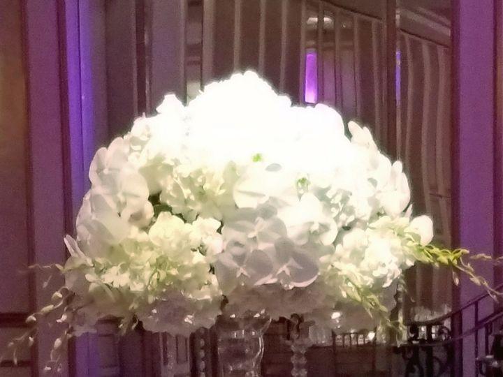 Tmx 1468316061858 20160618194045edited 1 Mahwah wedding florist