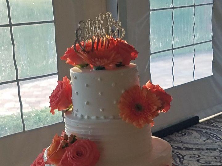 Tmx 1468316078479 20160701193318edited 1 Mahwah wedding florist