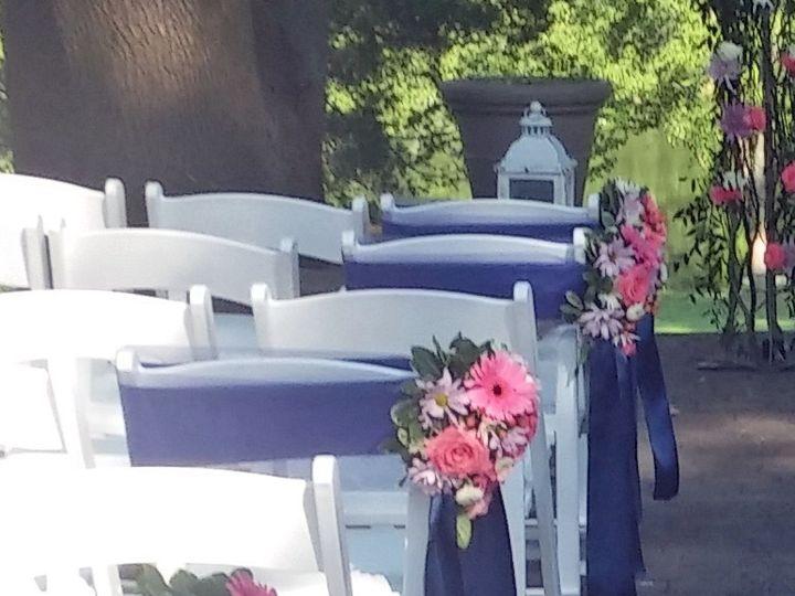 Tmx 1468316146453 Cam00108edited 1 Mahwah wedding florist