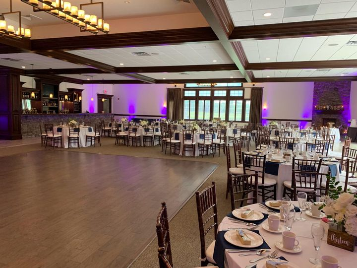 Tmx Val 5 51 1075637 1562190976 Tabernacle, NJ wedding venue