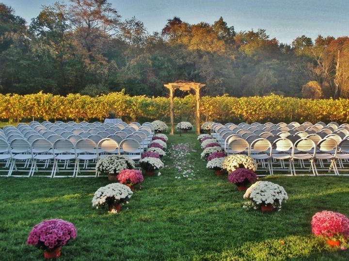 Tmx Vin 10 51 1927 1562169199 Tabernacle, NJ wedding venue