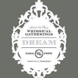 Whimsical Gatherings
