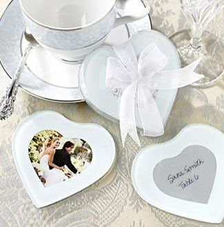 Tmx 1293675731795 Weddingfavor Lees Summit wedding favor