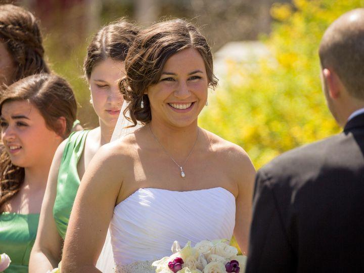 Tmx  Mg 2123 51 1895637 157471103351039 Concord, NH wedding planner
