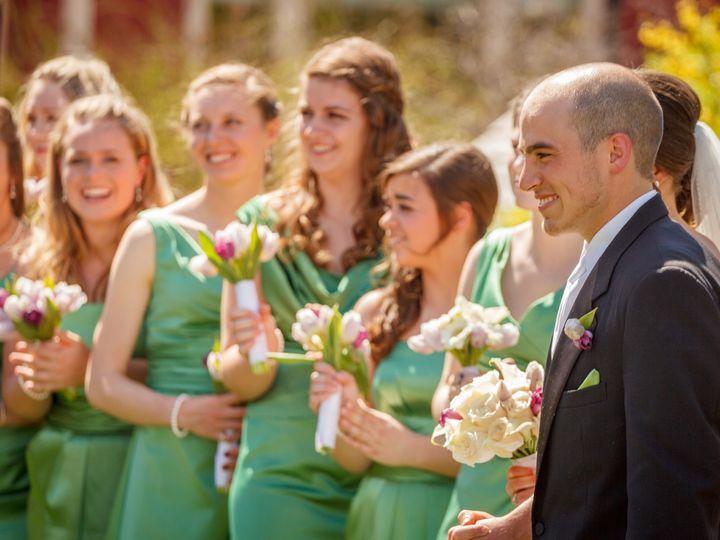 Tmx  Mg 2194 51 1895637 157471103586708 Concord, NH wedding planner
