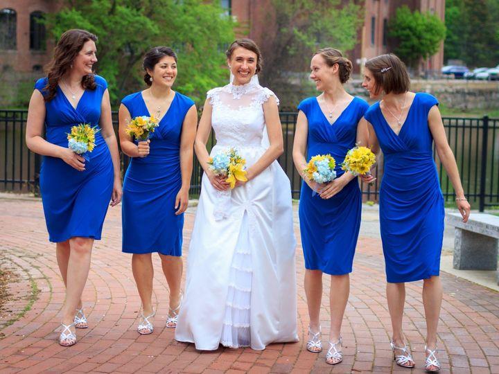 Tmx  Mg 8947 51 1895637 157471103989013 Concord, NH wedding planner