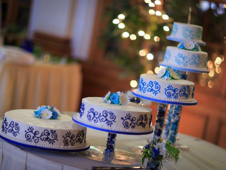 Tmx  Y8a0170 51 1895637 157471103749936 Concord, NH wedding planner