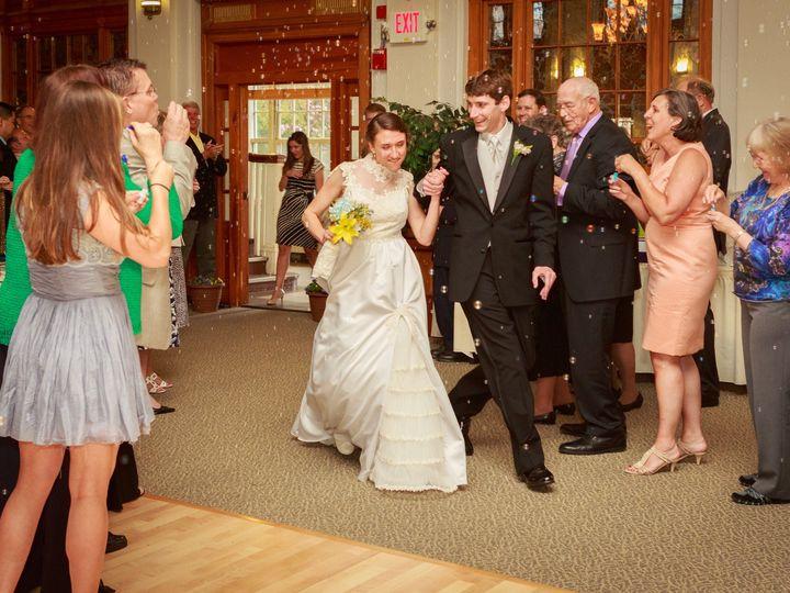 Tmx  Y8a0191 51 1895637 157471104142389 Concord, NH wedding planner