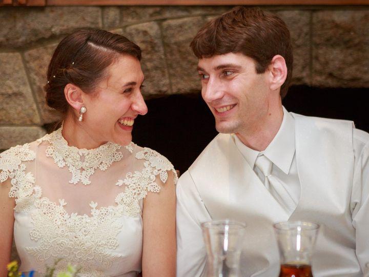 Tmx  Y8a0237 51 1895637 157471104379360 Concord, NH wedding planner