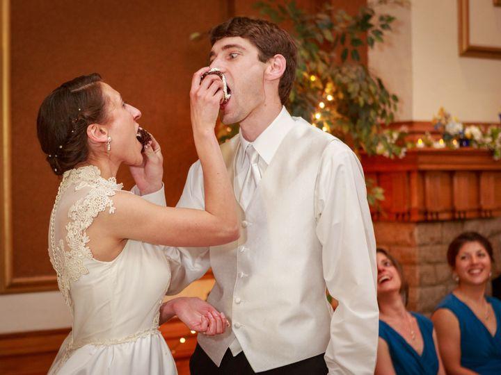 Tmx  Y8a0267 51 1895637 157471104395898 Concord, NH wedding planner