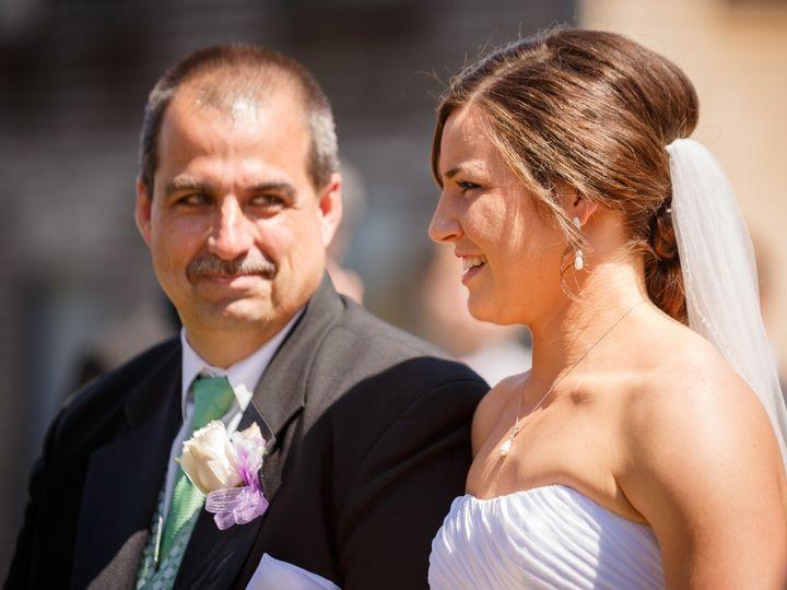 Tmx  Y8a5685 Edit 51 1895637 157471104470418 Concord, NH wedding planner