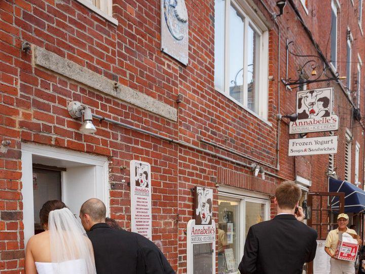 Tmx  Y8a6018 51 1895637 157471105599660 Concord, NH wedding planner