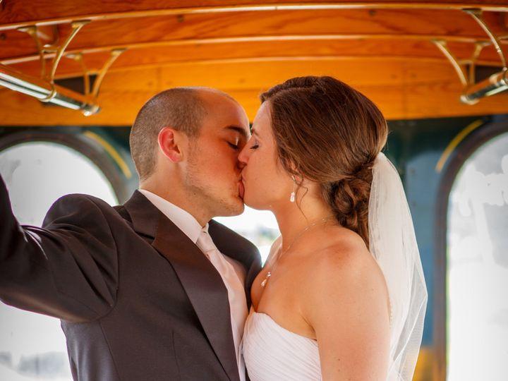 Tmx  Y8a6048 51 1895637 157471105163209 Concord, NH wedding planner