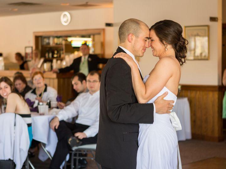 Tmx  Y8a6117 51 1895637 157471105759372 Concord, NH wedding planner