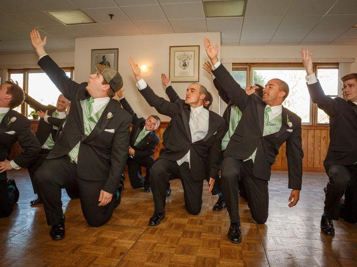 Tmx  Y8a6208 51 1895637 157471105311484 Concord, NH wedding planner