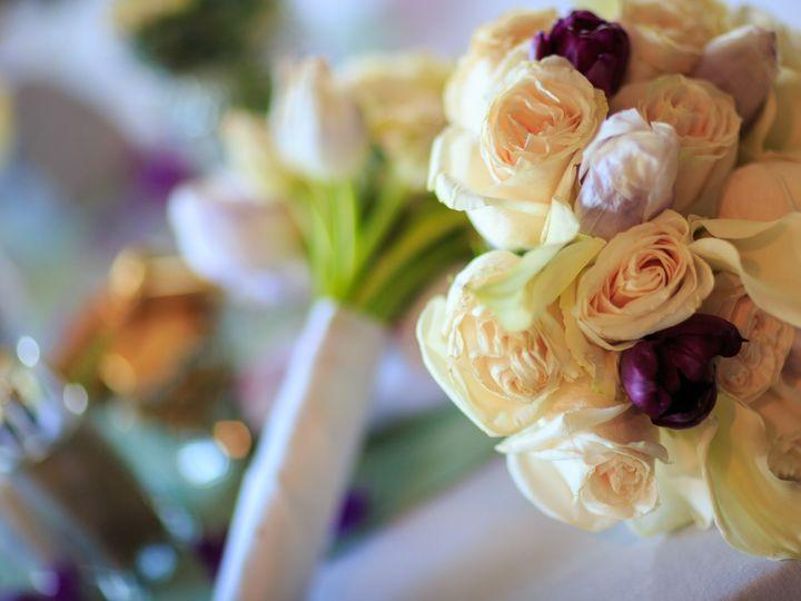 Tmx  Y8a6287 51 1895637 157471105775008 Concord, NH wedding planner