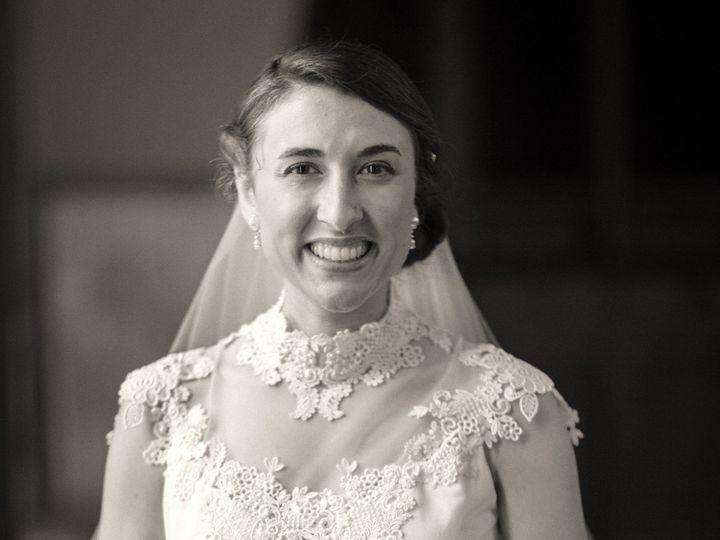 Tmx  Y8a9739 Bw 51 1895637 157471106444535 Concord, NH wedding planner