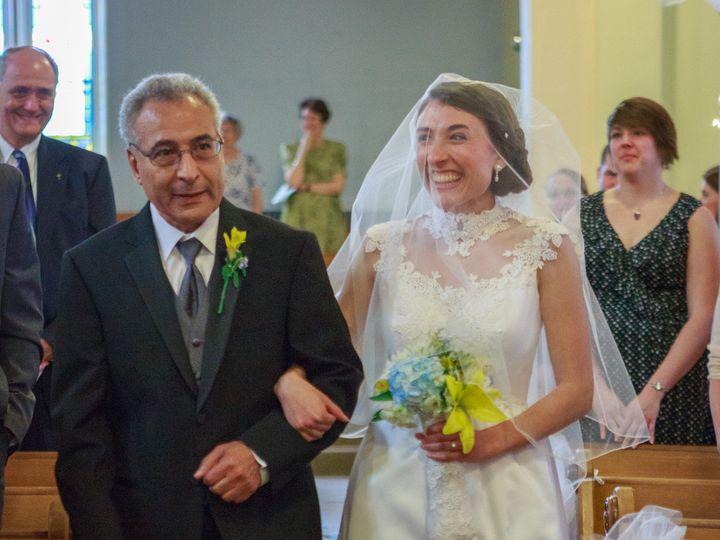 Tmx  Y8a9815 51 1895637 157471106626387 Concord, NH wedding planner