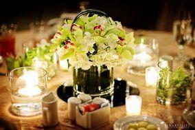 Dream Weaver Wedding & Event Planning
