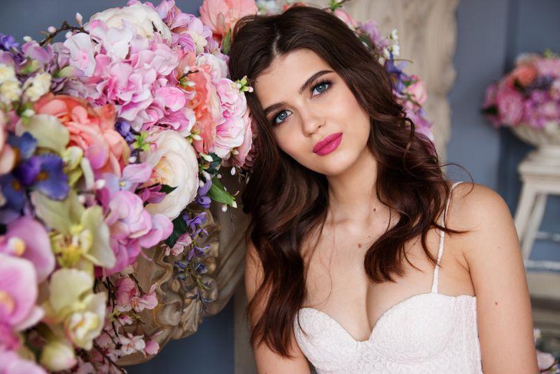 beautiful bouquet bridal 247295 51 1026637