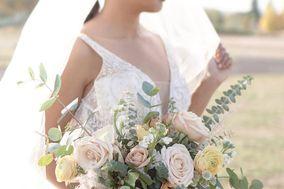 Embie Floral Design