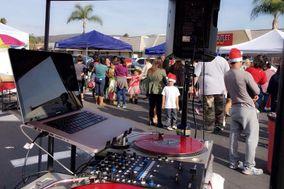 DJ FastLaneNate