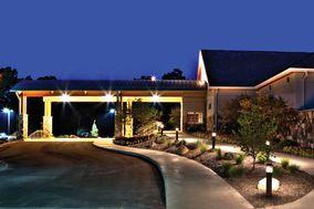 Thousand Oaks Golf Club