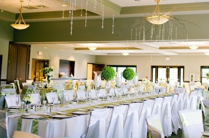 Tmx 1384285200095 Mbs115 680x45 Grand Rapids, MI wedding venue