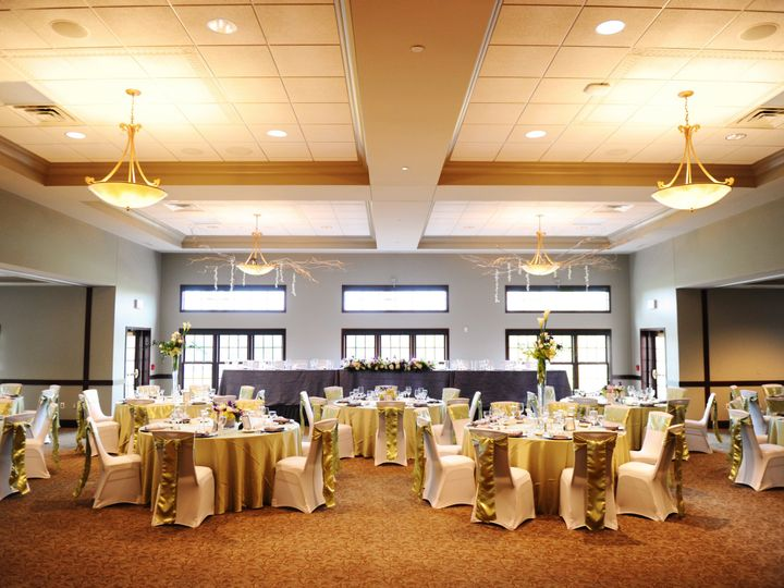 Tmx 1384969999675 Mrp18 Grand Rapids, MI wedding venue