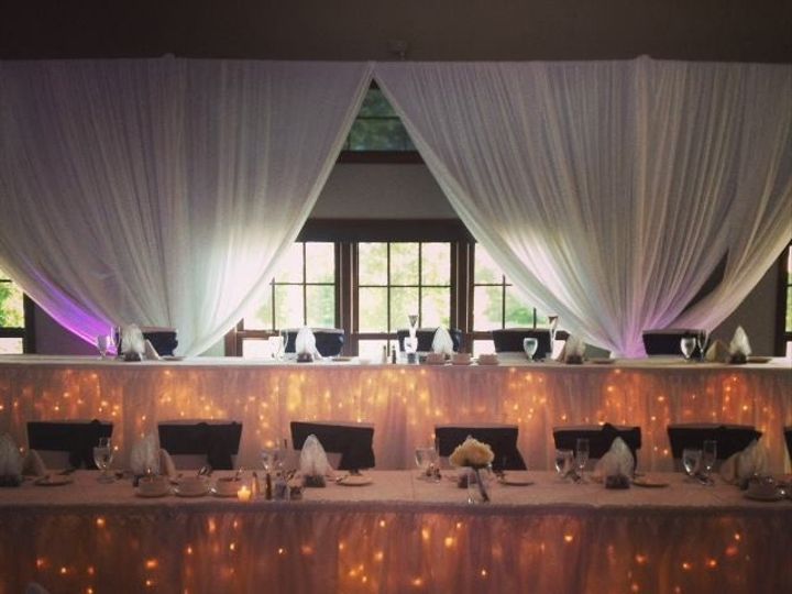 Tmx 1487878971008 106131135526648348379301656739260607939038n Grand Rapids, MI wedding venue
