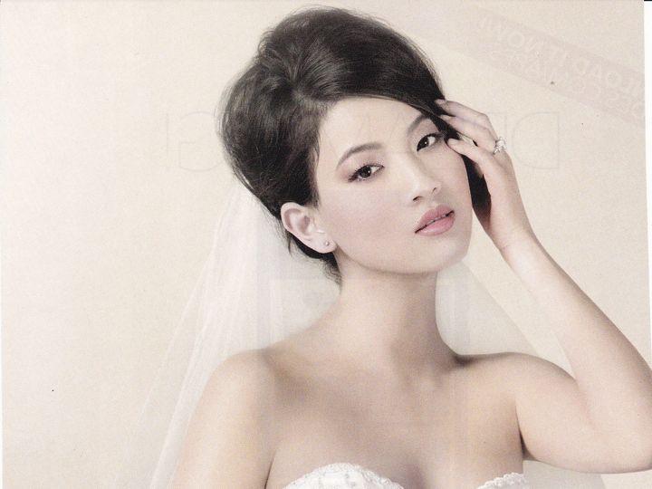 Tmx 1469818568426 Img201607290003 Danbury wedding dress
