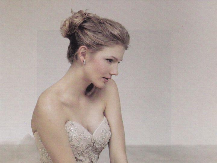Tmx 1469818587335 Img201607290006 Danbury wedding dress