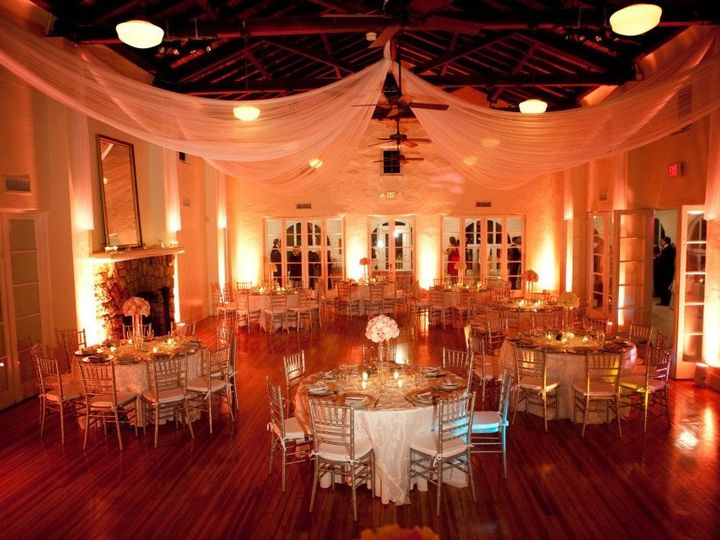 Tmx 1460130585287 4188662846458674778105874335432894084824004661n Miami wedding catering