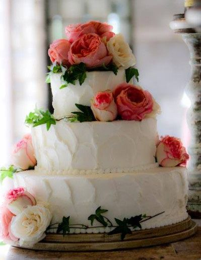 Tmx 1504053689488 Buttercream Wedding Cake Miami wedding catering