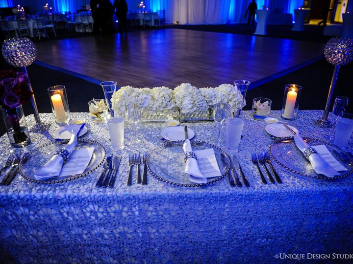 Tmx 1504054100485 Ud57834 Miami wedding catering