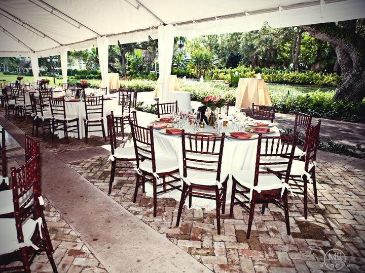 Tmx 1504054199362 7158img0085 Miami wedding catering