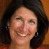 Kelly Drosdak