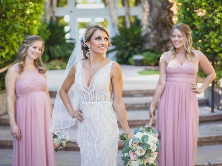 Tmx Andersonweddinggeneral 205 51 1896637 157990135217557 Long Beach, CA wedding photography