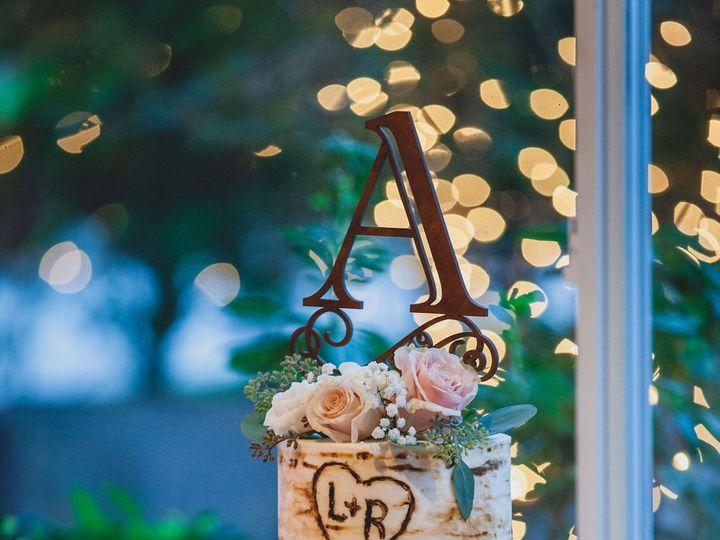 Tmx Andersonweddinggeneral 524 51 1896637 157990135325605 Long Beach, CA wedding photography