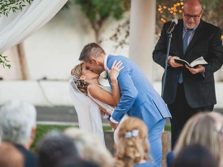 Tmx Andersonweddinghighlights 9 51 1896637 157990135415197 Long Beach, CA wedding photography