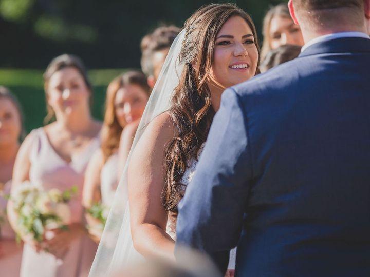 Tmx Burkeweddinghighlights 9 51 1896637 157990135677818 Long Beach, CA wedding photography