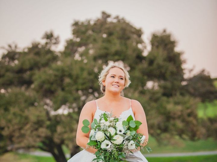 Tmx Houghtonweddinghighlights 17 51 1896637 157990136079624 Long Beach, CA wedding photography