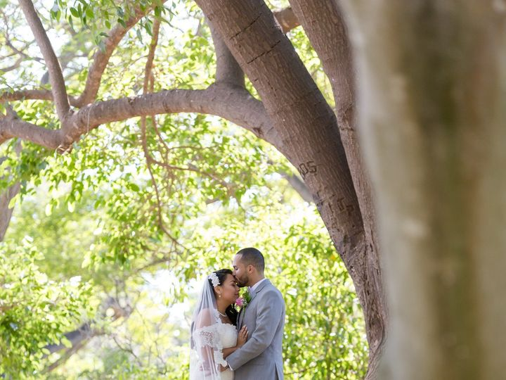 Tmx Smv 8303 51 1896637 157507481526805 Long Beach, CA wedding photography