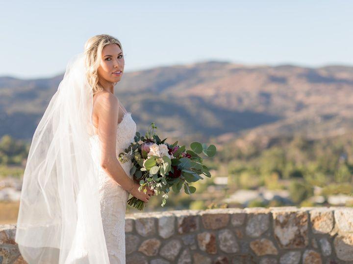Tmx Smv46301 Edit 51 1896637 157766522991993 Long Beach, CA wedding photography