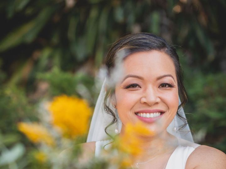 Tmx Sunsneakpeek 2 51 1896637 157990136768284 Long Beach, CA wedding photography