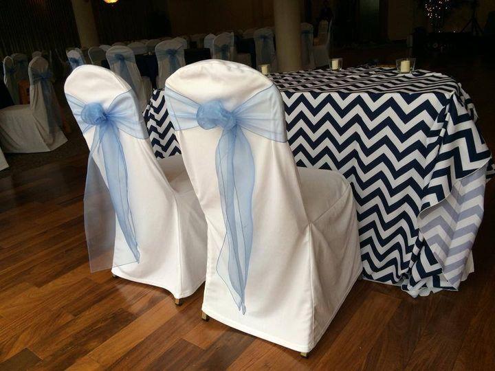 be seated llc event rentals centreville va weddingwire