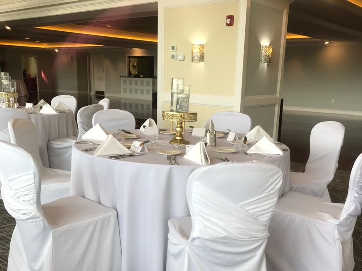 Tmx 5csl10mfrp2cqy7ycqgakg 51 207637 1562099576 Centreville, District Of Columbia wedding rental