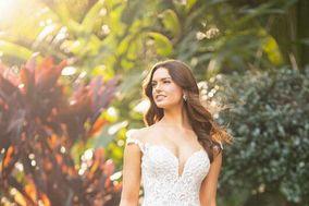 Gesinee's Bridal