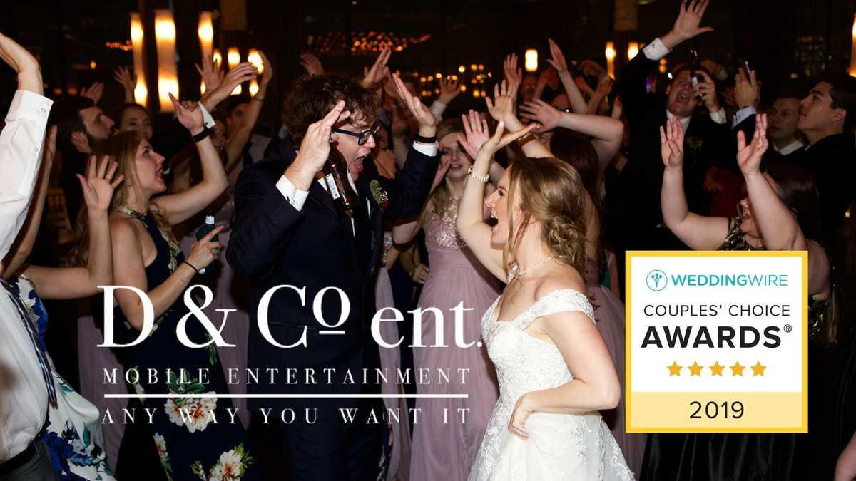 D&Co Entertainment