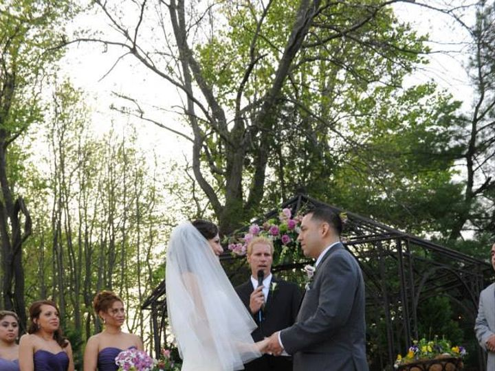 Tmx 1011043 10151510955490878 987408651 N 51 1957637 159441609543495 Scotch Plains, NJ wedding officiant